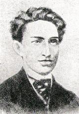 Léo Frankel (1844-1896)