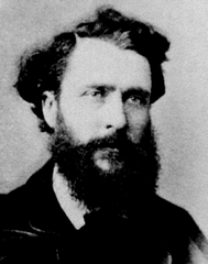 Walery Wroblewski (1836-1908)