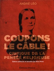Coupons le cable