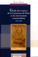 Guide des sources