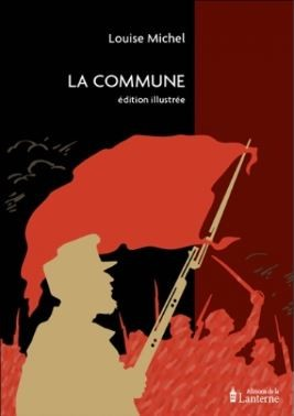 La Commune de Louise Michel