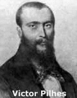 Victor Pilhes (1817-1879)